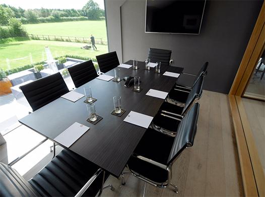 MeetingRoom - Meeting Rooms