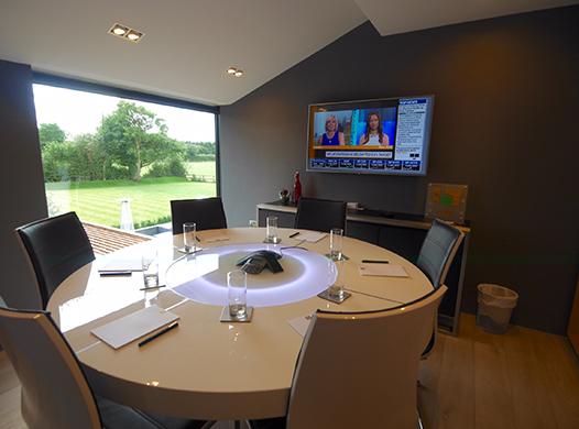 MeetingRoom2 - Meeting Rooms