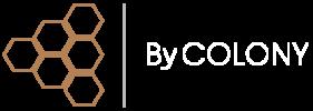 ByColony Logo