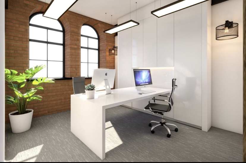 IMG 5437 - Serviced Offices