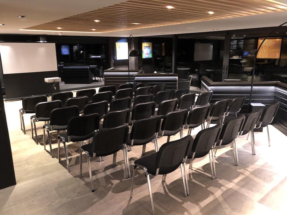 IMG 94051 - Meeting Rooms