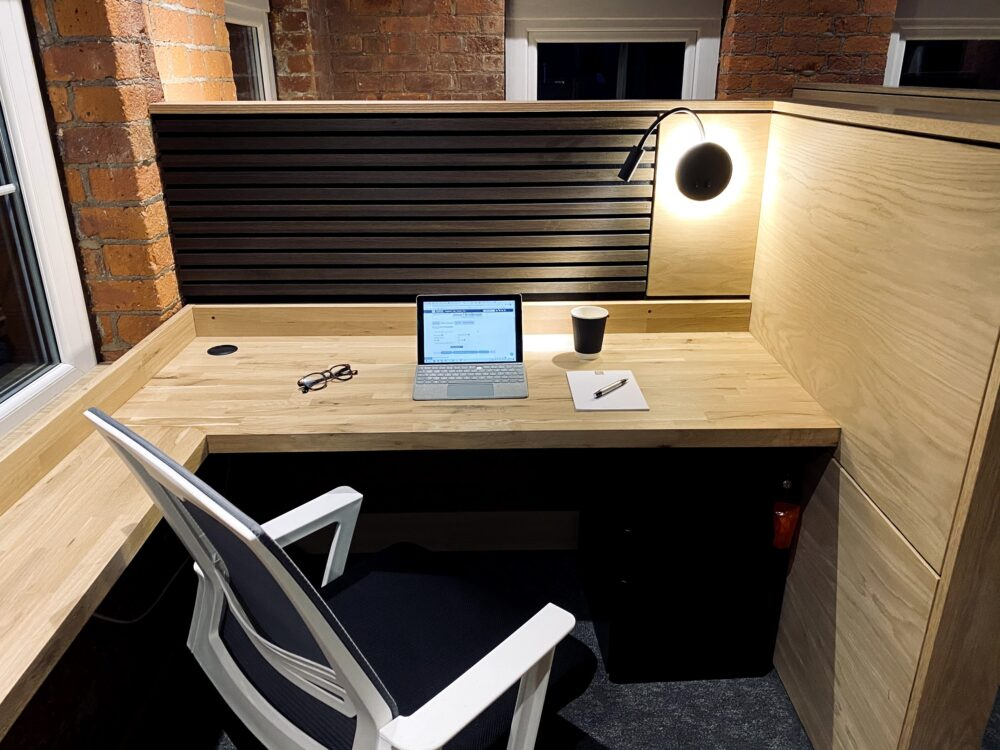 IMG 3161 e1619451898361 - Serviced Offices